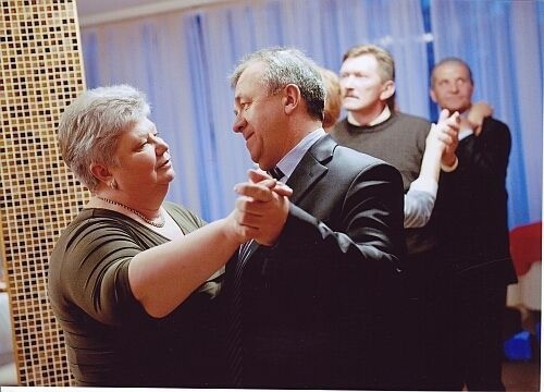 Изображение - Поздравления жене с днем рождения мужа прикольные 19ed6c