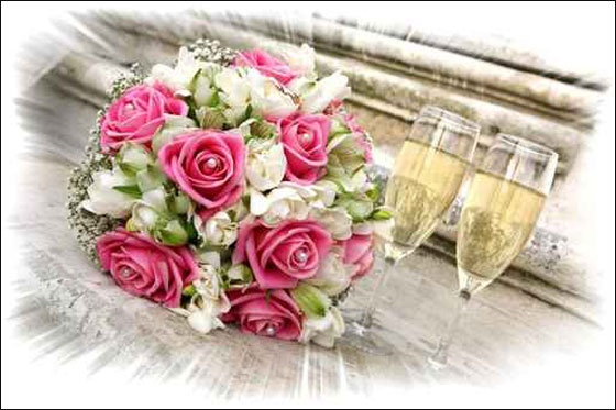 Изображение - Поздравления с годовщиной свадьбы по годам 3f832f
