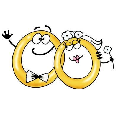 Изображение - Поздравления с годовщиной свадьбы по годам a4670e