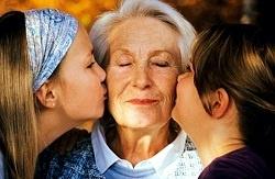 Изображение - Поздравления бабушке на 70 лет 433556