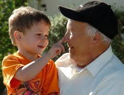 Изображение - Поздравление папе с юбилеем 70 лет ccc477