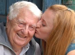 Изображение - Поздравление папе с юбилеем 70 лет f70f65